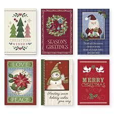 bulk christmas cards bulk christmas cards bulk christmas cards merry christmas happy