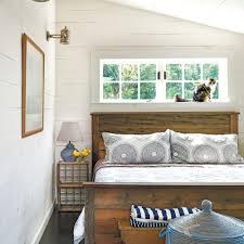 22 cottage decorating ideas coastal living
