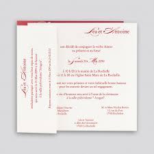 texte invitation mariage invitation mariage texte recherche wedding