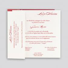 texte de faire part mariage invitation mariage texte recherche wedding
