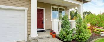Increasing Curb Appeal - new siding a simple way to increase curb appeal sears home services