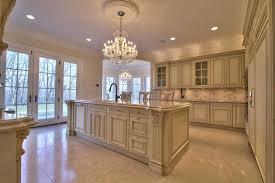 27 beautiful cream kitchen cabinets design ideas designing idea