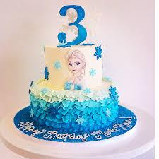 dfhqrm com frozen themed cake decorations creative