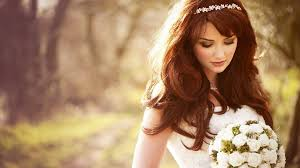22 most stylish wedding hairstyles for long hair hottest haircuts