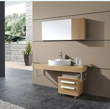 Bathroom Furniture Direct Linkok Furniture China Factory Direct Wholesale Commercial Small