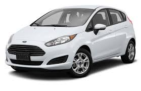 ford fiesta 1983 2016 workshop repair u0026 service manual quality