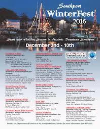 1473971136 qavo winterfest 2016 jpg