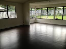 interior design fresh interior concrete floor paint ideas