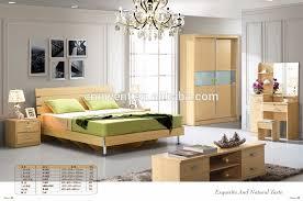 Bedroom Furniture Suppliers Bedroom Stunning Mdf Bedroom Furniture Intended Suppliers And