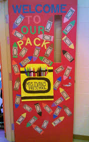 best 25 preschool welcome board ideas on pinterest preschool our door at the beginning of school to welcome our students to preschool 2012