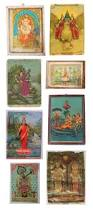 3953 best art images on pinterest drawings indian paintings and