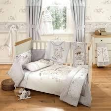 Nursery Bedding Sets Uk Bedroom Boy Bedding Sets Baby Bedding Collections Beddg