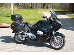 bmw motorcycles in maryland for sale used motorcycles on