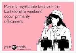 Bachelorette Party Meme - funny bachelorette party quotes party city hours