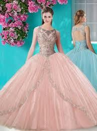 beautiful quinceanera dresses pretty quinceanera dresses cheap beautiful quinceanera dress for