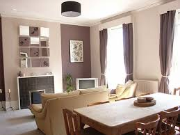 Combined Living And Dining Room Great Combo This Is A Fantastic Combination Of Living Area