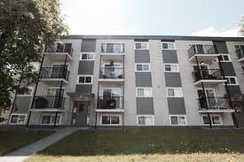 chambre immobili鑽e de l outaouais appartement à louer dans l outaouais immobilier logis québec
