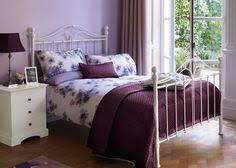Marks And Spencer Bedroom Furniture by Bedroom Ideas Bedding Home U0026 Furniture Marks U0026 Spencer
