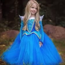 aliexpress com buy 3 9 year old princess sleep beauty