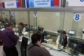 bono marzo chile 2016 publican segunda nómina de beneficiados con bono marzo emol com