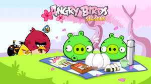angry birds download 6920896