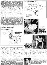 100 three legged stool makonde 3 legged stool side table