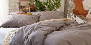 girls grey bedding duvet target white quilt cover target comforters king target