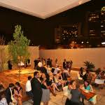 Barnes Foundation Events Young Professionals Night At The Barnes Foundation Returns With A