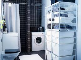 laundry bathroom ideas modern style basement bathroom laundry room combo with basement