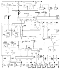 1984 pontiac wiring diagrams 72 lemans wiring diagram wiring