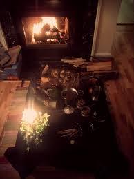rituals celebrations u2013 grove of nova scotia druids