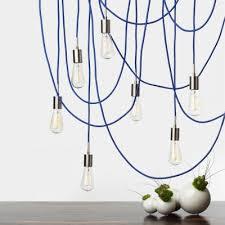 exposed bulb lighting exposed light bulb fixtures at lumens com