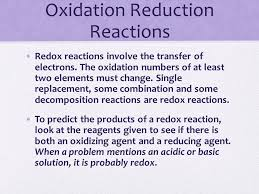 types of chemical reactions unit 6 ap chemistry aim precipitate