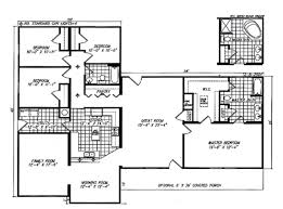 us homes floor plans us home corporation floor plans home plan
