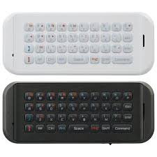 keyboard for android phone ibow portable bluetooth wireless keyboard for iphone and android