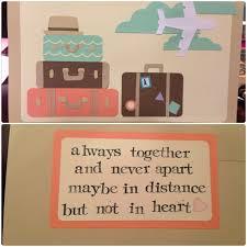 farewell card template word best 25 farewell card ideas on pinterest goodbye cards
