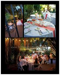 wedding venues in key west 10 best key west wedding locations images on key west