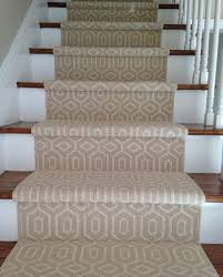 home depot stair railings interior decoration add carpet runners for stairs to your home