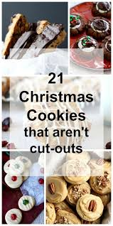 2387 best christmas cookie swaps images on pinterest christmas