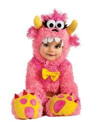 Halloween Costumes Baby Girls Cute Baby Halloween Costumes Tms Journal 15 16a