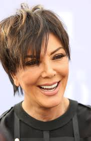 kris jenner haircut 2015 kris jenner booed during culture club intro at iheart80s party komo