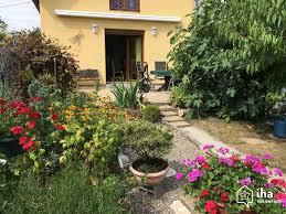 Vermietung Haus Vermietung Bergheim Für Ihren Urlaub Mit Iha Privat