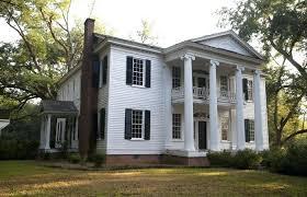 new farmhouse plans gothic revival house plans new revival house plans historic
