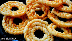 murukulu south indian chakli for 5 easy south indian murukku recipes for diwali deepavali prema s