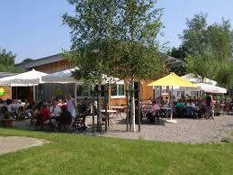 Baden Wuttemberg Seepark Linzgau Treffpunkt Baden Württemberg