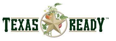 Texas Vegetable Garden Calendar by Non Gmo Seed Calendar