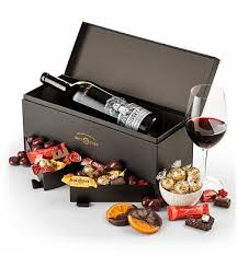 wine baskets free shipping free shipping on exclusive gifts from gifttree