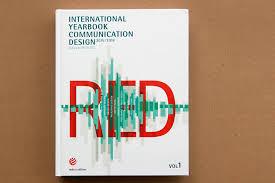 home design books 2016 the best graphic design books in 2017