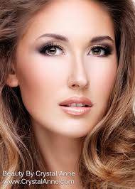 makeup artist houston airbrush makeup houston hair extensions houston makeup artist