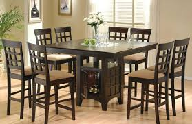 dining room table dimensions dining table dimensions for 4 legs